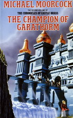 The Champion of Garathorm